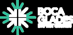 White_Arrows_Logo_White_BGBC_Stacked.png
