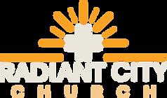 RCC-Logo-GrayBG.png