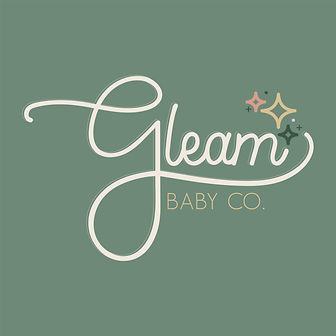 Gleam-Baby-Co-Instagram-Post-01.jpg
