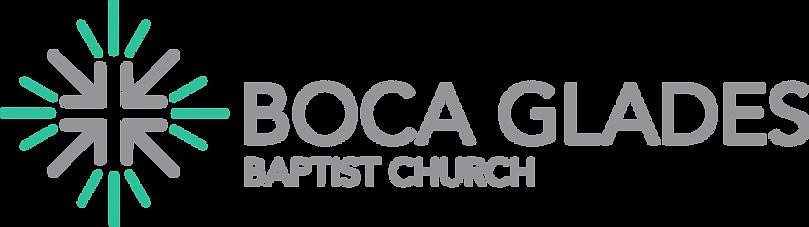 Logo_Gray_BGBC.png