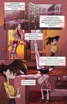 page1 (1).jpg