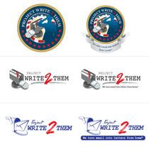 PWTT_logo_proof.jpg