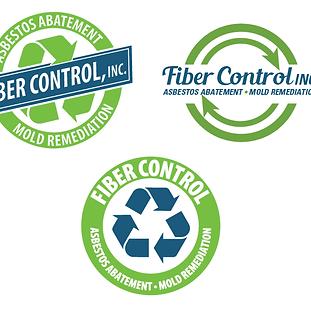 Fiber Control, Lowell MA