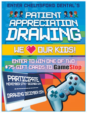 51695 Patient Appreciation Drawing2 11-1