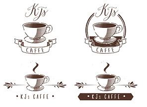 KJs_logos_2.jpg
