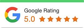 google-rating.png