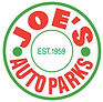 joes-auto-parks.png
