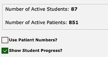 active students.jpg