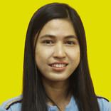 Mya Mya Kyaw