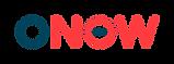 2020 ONOW Logo Horizontal Mainx1000.png