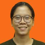 Soe Yu Nandar