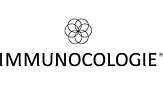 immunocologie.png