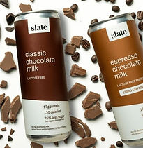 Slate-debuts-ultrafiltered-chocolate-mil