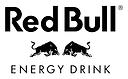 red bull logo black.png