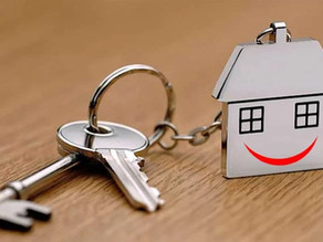Легализация аренды квартир