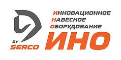 Ino_logo_CMYK.jpg