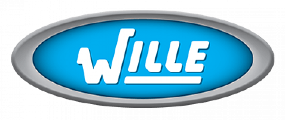 wille_logo_rollover-1000x420.png