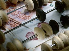 Бюджет Санкт-Петербурга на 2021