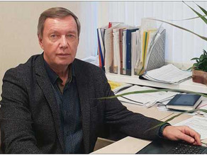 Вопросы директору ООО«Перспектива» ВЛАДИМИРУ ВЛАДИМИРОВИЧУ ТАТАРСКОМУ
