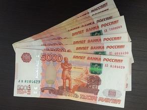 На рынке капремонта УФАС Петербурга подозревает сговор