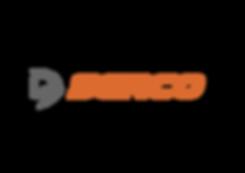 Serco_logo.png