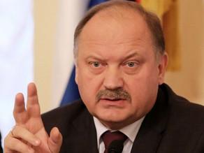 Взносы на капремонт в Петербурге в 2020 году больше не увеличатся