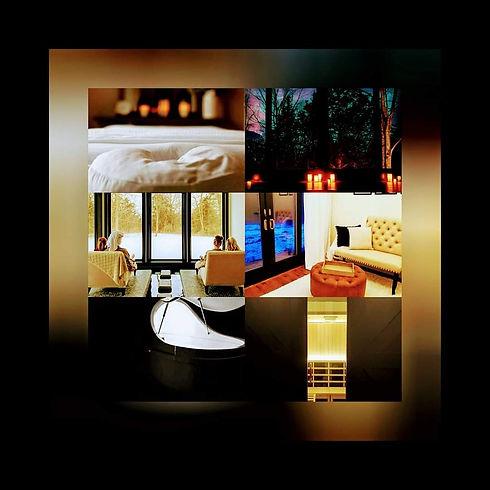 pom collage pics.jpg