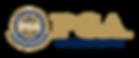 PGA Specialized Professional (T_C) Logo