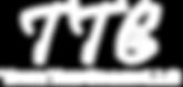 Thor The Coach LLC Logo.png