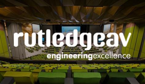 Rutledge.jpg