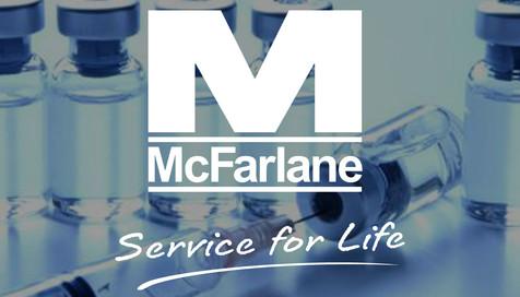 mcfar 2.jpg