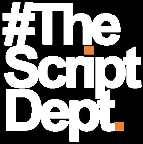 ScriptDept_White.png