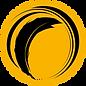 Logo Yellow Circle.png