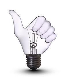 Вызвать электрика на дом в сочи, электрик на дом, электромонтажные работы, услуги электрика, электрик не дорого, поменять счетчик, поменять проводку, заменить счетчик, заменить розетку, повесить люстру, стабилизатор установить, поставить розетку