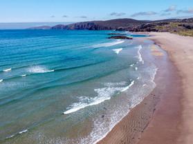 Sandwood Bay | The UK's Best Beach