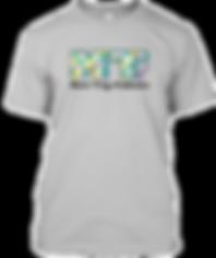 MTV Shirt JPG.png