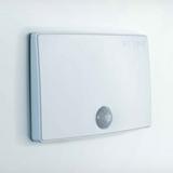 Roomz-Sensor.png