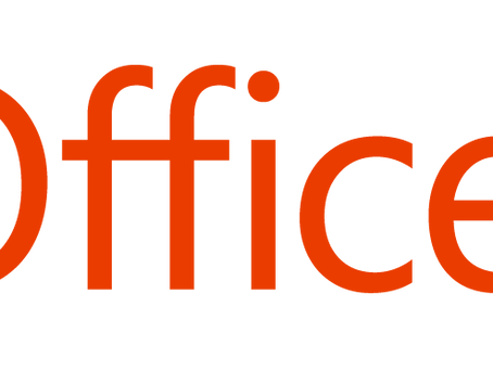 Microsoft 365 Business Voice for Small Medium Business global available | Office 365 Name Change
