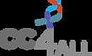 CC4ALL Logo