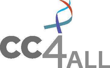 CC4Skype wird jetzt zu CONTACTCENTER4ALL