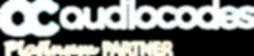 audiocodes-platinum-partner-logo_edited.