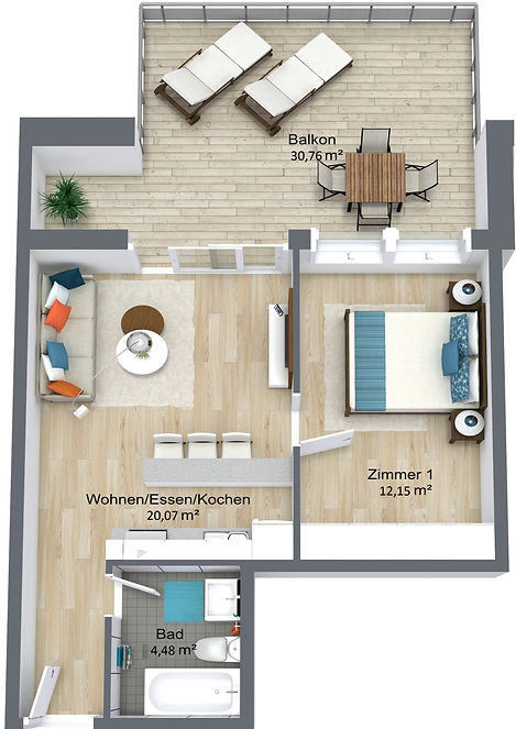 RML Whg22 - 3D Floor Plan.JPG
