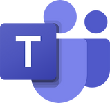 1024px-Microsoft_Office_Teams_(2018–pres