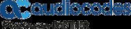 audiocodes-platinum-partner-logo.png
