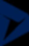 microsoft-dynamics-365 Logo.png