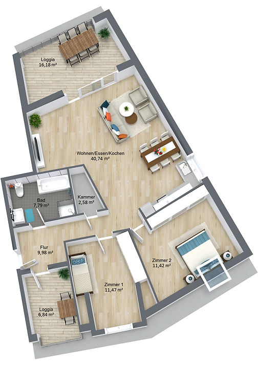 RML Whg26 - 3D Floor Plan.JPG