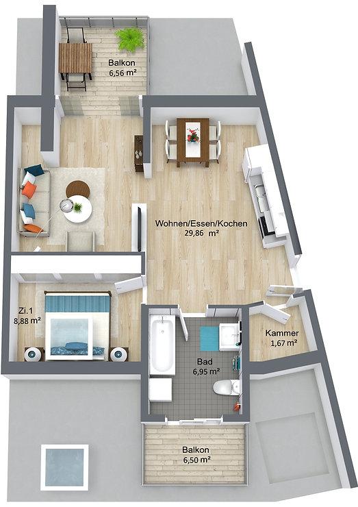 RML Whg29 - 3D Floor Plan.jpg