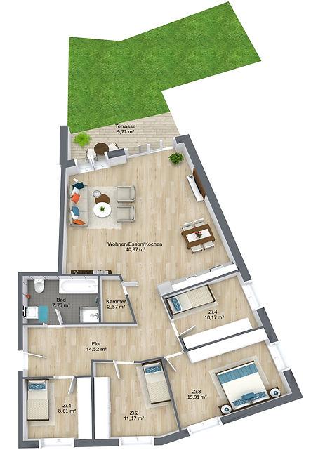 RML Whg5 - 3D Floor Plan.JPG