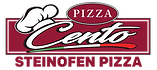 pizza-cento-logo.png