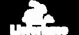 Lieferhase Köln Logo